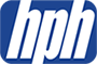 HPH Engineering Pte Ltd Logo